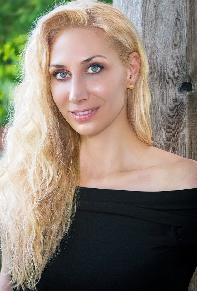 Melissa-Studdard